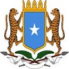 Ministry of Education Culture & Higher Education Somalia
