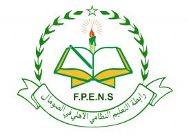 Formal Private Education Network in Somalia (FPENS)