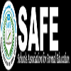 Schools Association for Formal Education (SAFE)